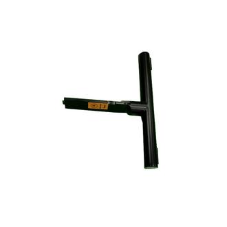 Samsung UN55LS03NAF Stand / Base / Legs  BN96-43620C