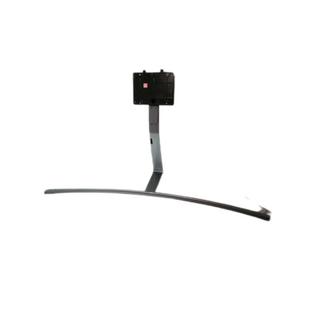 Samsung QN65Q7CNAF Stand / Base BN61-15719 (Screws Included)