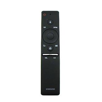 Original Samsung BN59-01241A Remote Control