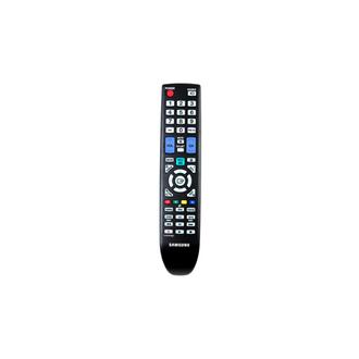 Original Samsung AA59-00482A Remote Control