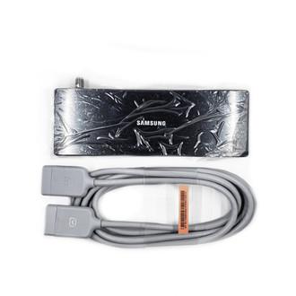 Samsung UN55MU8000F One Connect BN91-18726A