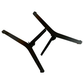 Sony KD-65X750H Stand / Base / Legs