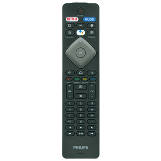 Philips Remote Control NH800UP