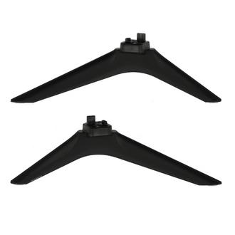 Hisense RSAG8.078.6273/RSAG8.078.6272 Stand / Base / Legs (Screws Included)