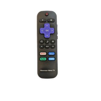 Hisense HU-RCRUS-22G remote