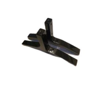 Philips 65PFL5607/F7 Stand / Base / Legs 2EMZ01566