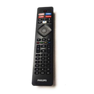 Philips RF402A Remote Control