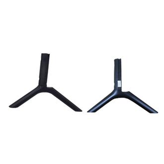 Samsung UN55TU8300F Stand / Base / Legs BN63-18043 /BN63-18040