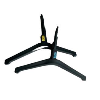 Samsung UN75TU7000F Stand / Base / Legs BN63-18879 / BN63-18879