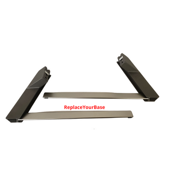 Sony XBR-75X950G Stand / Base / Legs