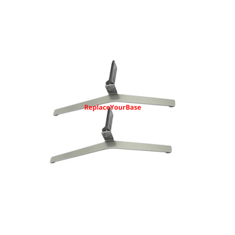 Sony XBR-75X900H Stand / Base / Legs