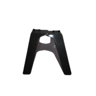 LG 75UK6500 Stand / Base / Legs AAN76430617 (Screws Included)