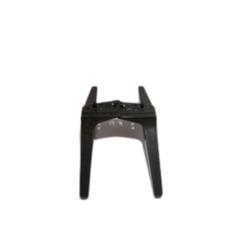 LG 60UJ6300 Base / Stand / Legs MAM643875 (Screws Included)