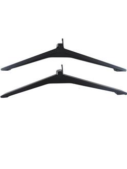 LG 86NANO90UNA Stand / Base / Legs  (Screws Included)