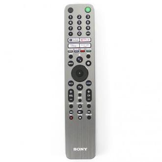 Sony RMF-TX621U