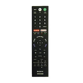 Sony RMF-TX220U