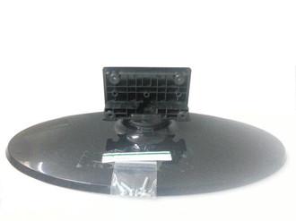 SEIKI SC261FS Base / Stand (Screws Included)