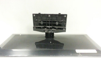 SIGMAC LE42AB1 TV Base / Stand (No Screws)