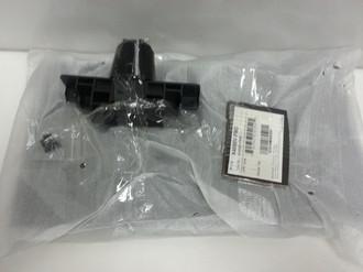 Sceptre X405BV-FMD  Base / Stand 61.224003055000