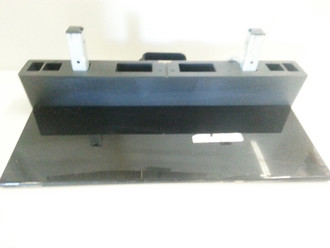 Sony KDL-46XBR5 Stand / Base X-2178-017-1 (Screws Included)