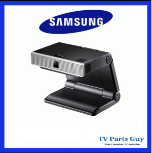 NEW!! Samsung BN96-22948A TV Camera