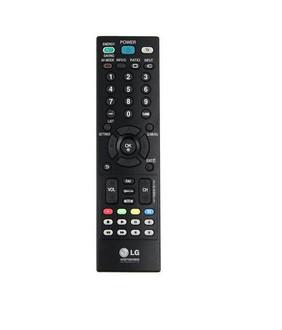 LG AKB73655806 Remote Control