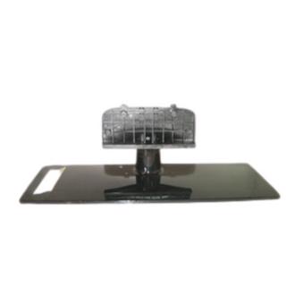 Samsung UN55EH6000 Stand / Base BN61-07941X / BN61-08105A