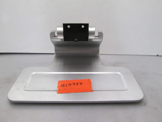 HP W2338H  Monitor Stand HP-HSTND 2501A