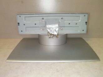POLAROID FLM-3232 STAND / BASE (SCRWES INCLUDED)
