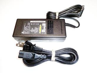 OEM Delta Electronics AC/DC ADAPTER ADP-90CD-CB 19V-4.74A