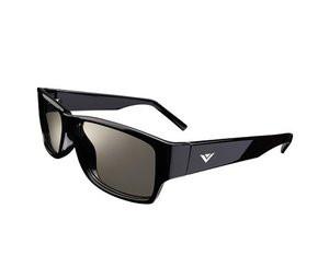 Vizio Theater 3D Glasses (2 Pair)