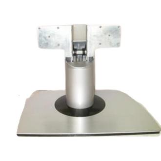 Audiovox FPE3206 Stand / Base  615-10505-01B