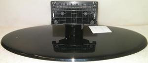 RCA 37LA45RQ Stand / Base PART# 24323042
