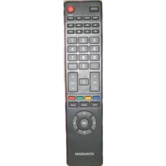 Magnavox 39MF412BF7 Remote Control NH400UD