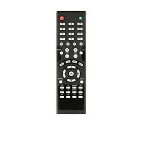 Element ELCFW326 Remote Control JX-8061A(2)