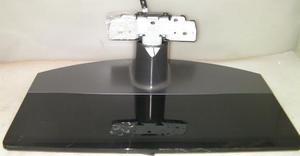 Sony KDL-46W4100 Stand/Base 3-290-835 *Black*