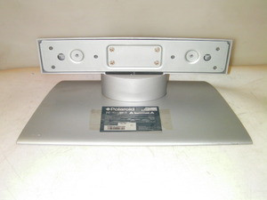 POLAROID 2700 Base / Stand (Screws Included)