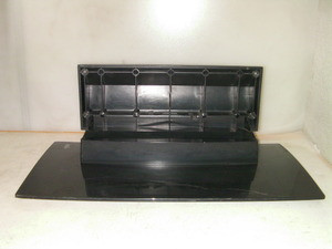 HP RP850AA Base / Stand PART# 33.3YJ02.XXXR01 (Screws Not Included)