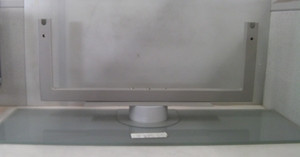 PHILIPS 50PF96331D Stand / Base (Screws Not Included)