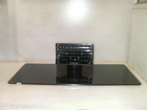 RCA 50LB45RQ Base / Stand (Screws Not Included)