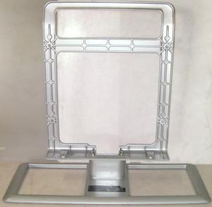 VIEWSONIC N2700w Base / Stand (No Screws)