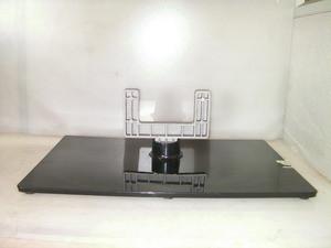 INSIGNIA NS-55L260A13 BASE / STAND (NO SCREWS)