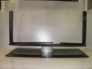Philips 42PFL7422D/37 TV Stand/Base