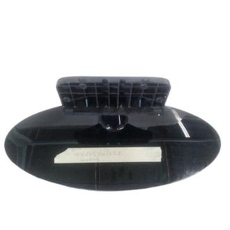 Samsung UN46EH5300FXZA Stand / Base BN61-07941X  (Screws Included)