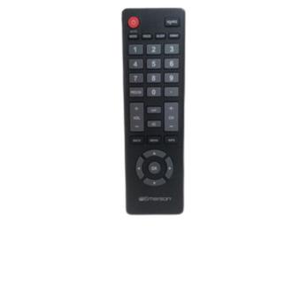 EMERSON LC501EM3 ORIGINAL Remote