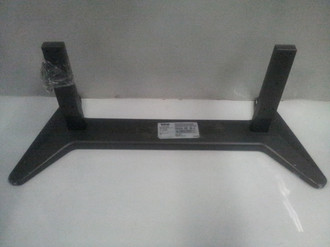 Sova DS205-S32 LU32A1A3 Base/Stand (Screws Included)
