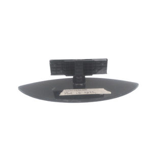 WestingHouse LD-3235 Stand / Base