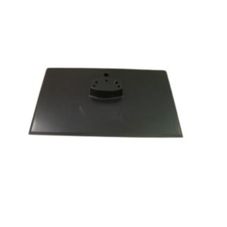 Emerson LC320EM2f Stand / Base 1EM027007 (Screws Included)