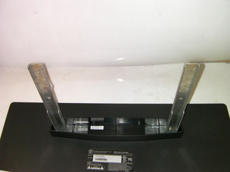 Westinghouse TX-42F430S Stand/Base 33.3YB06.002