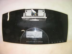 LG 23LX1RV Stand / Base 3043TKK239B